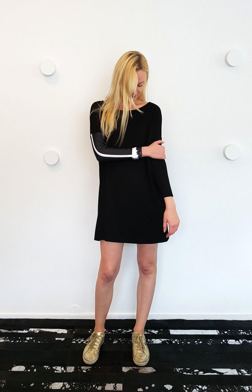 Laura Daili Vilnius8