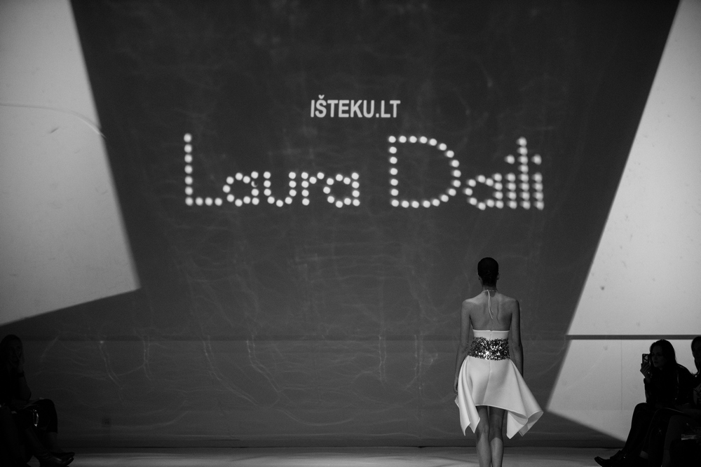 Laura Daili Bridal Collection 2017 Isteku lt (10)