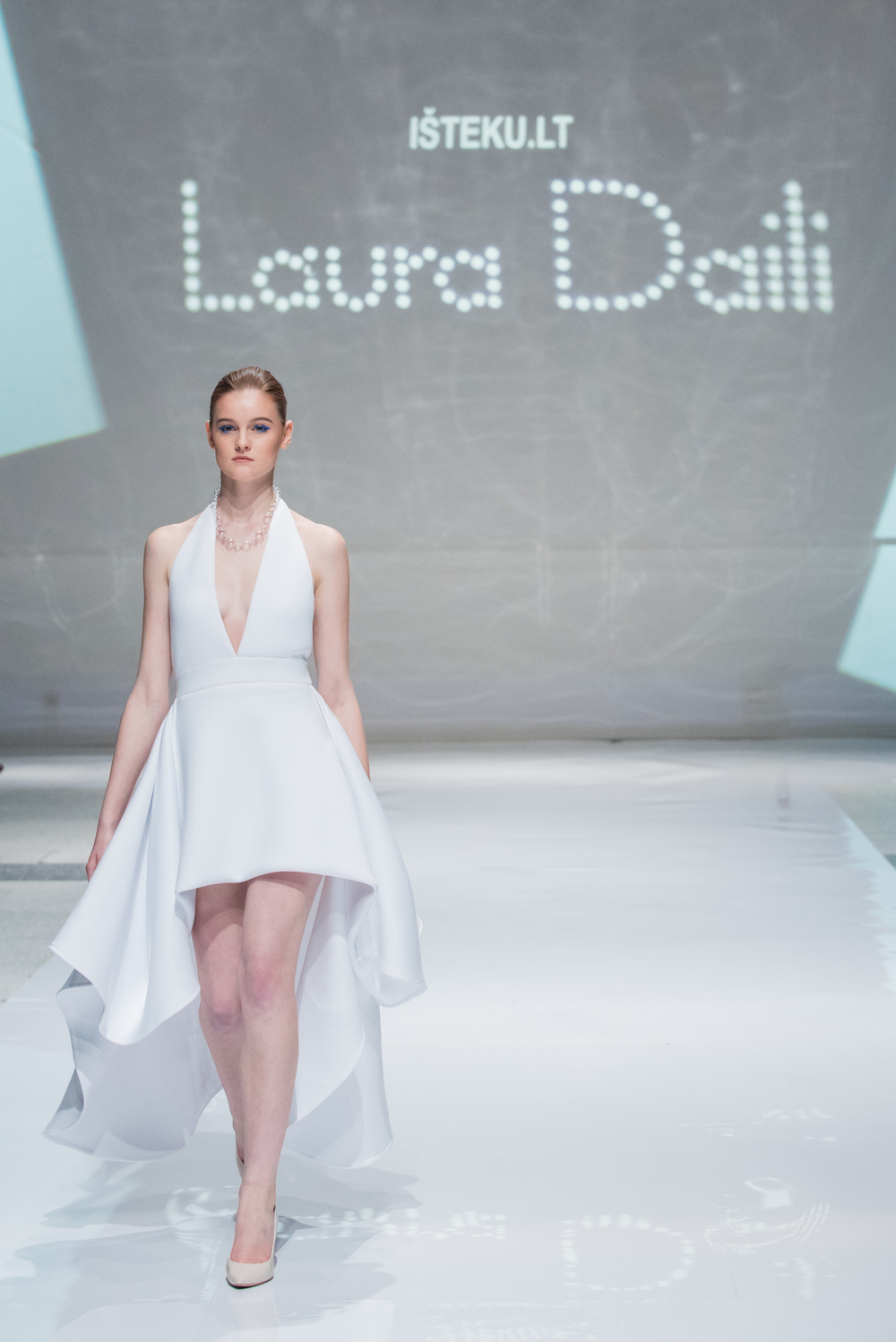 Laura Daili Bridal Collection 2017 Isteku lt (29)