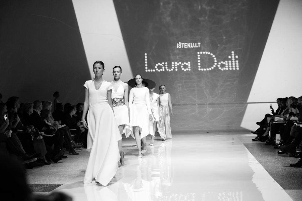 Laura Daili Bridal Collection 2017 Isteku lt (36)