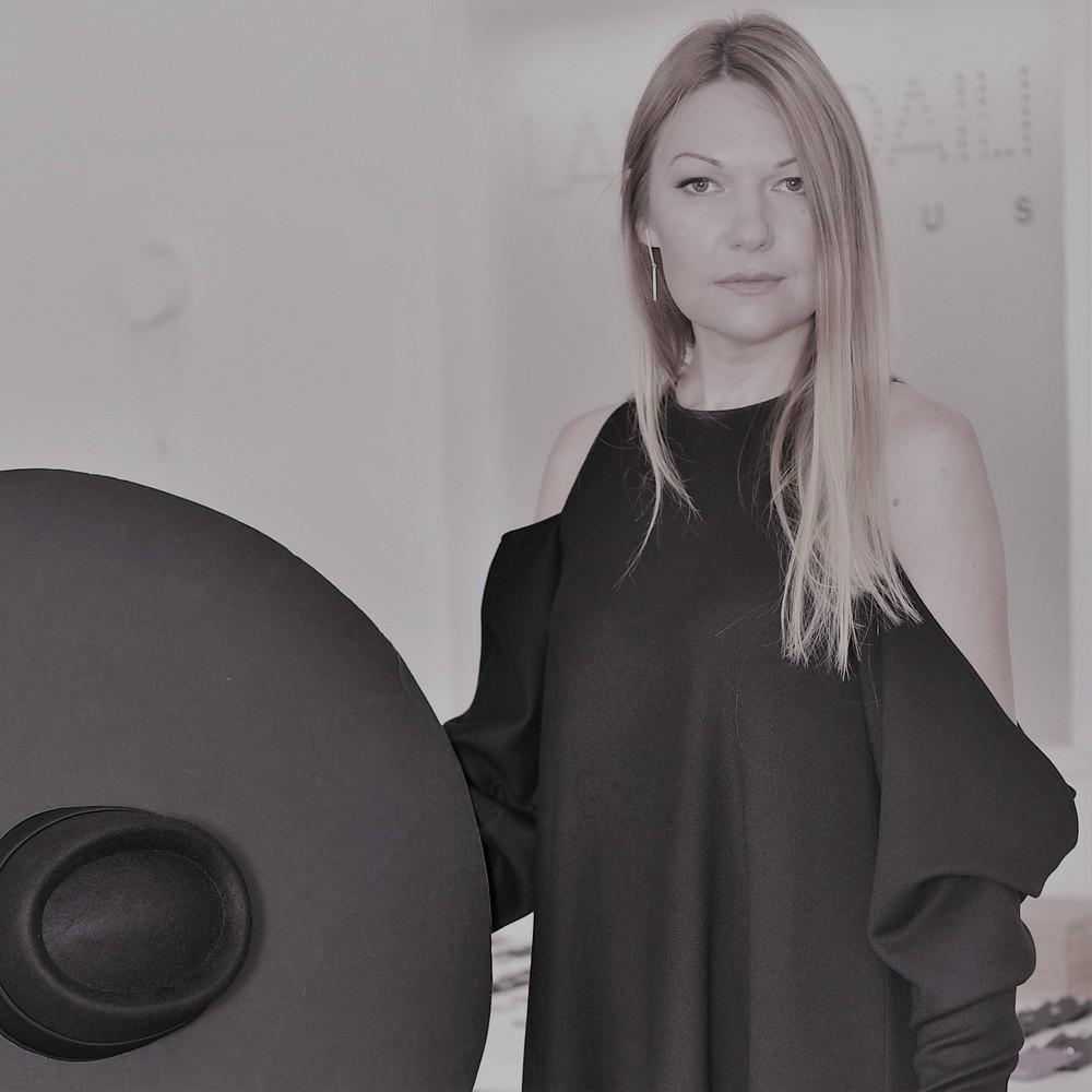 Laura Dailidėnienė (2)