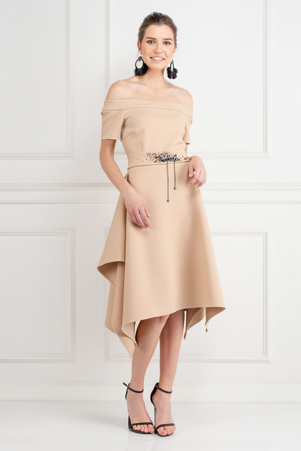 beige-miranda-dress (1)