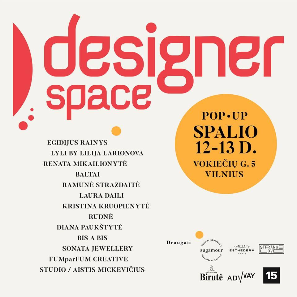 Designer Space (1)