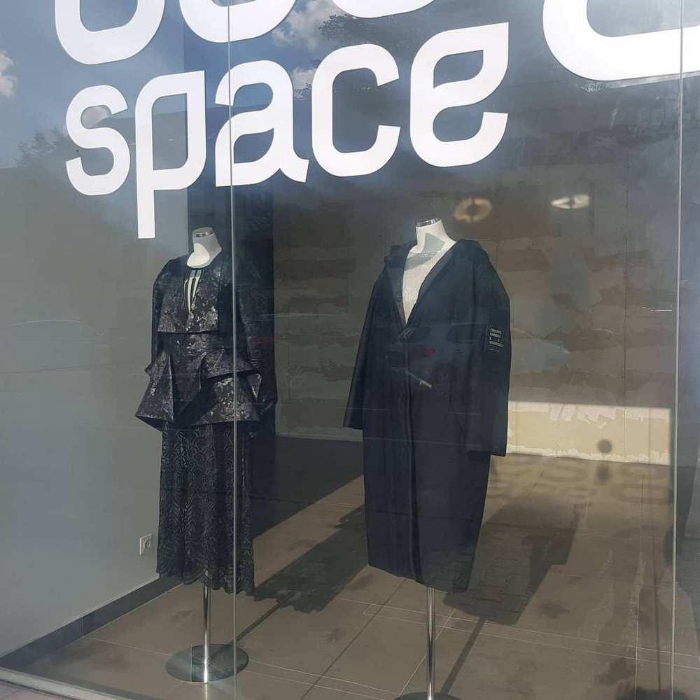 Designer Space (2)