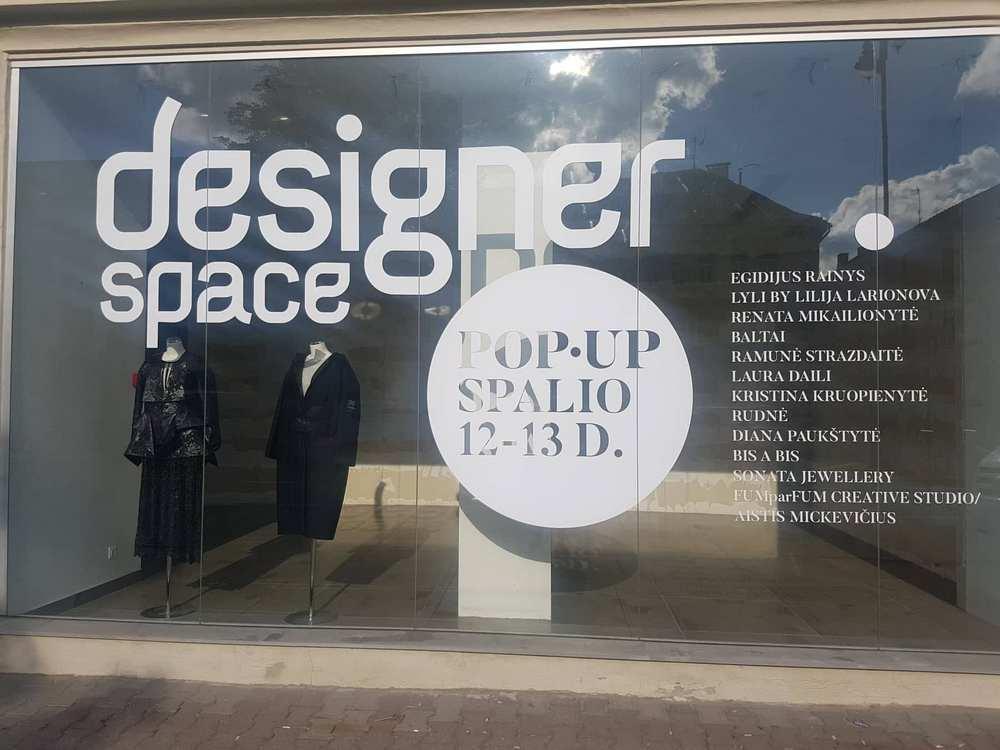 Designer Space (3)