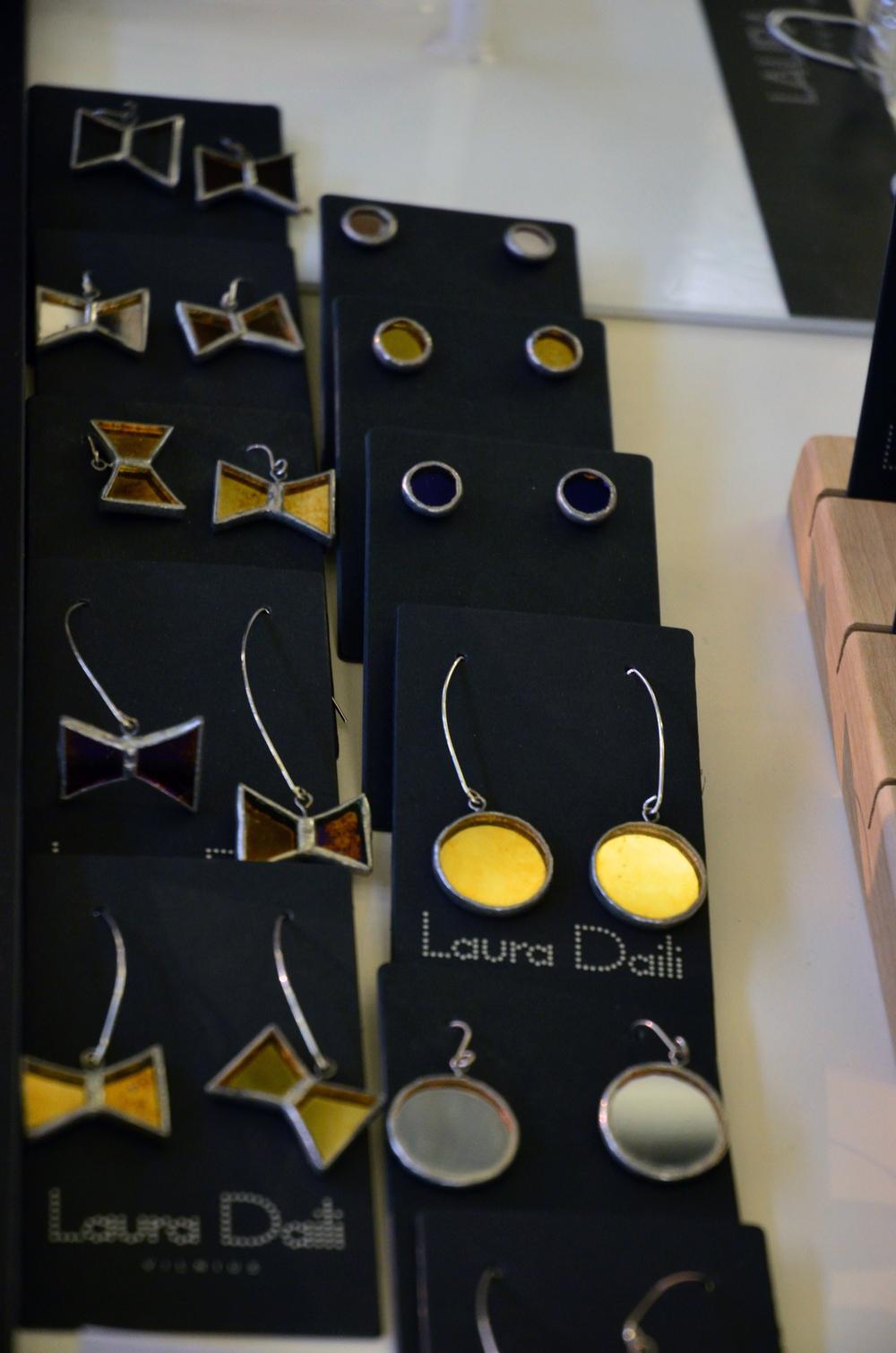 Laura Daili designer (10)