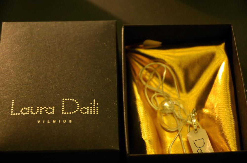 Laura Daili designer (29)