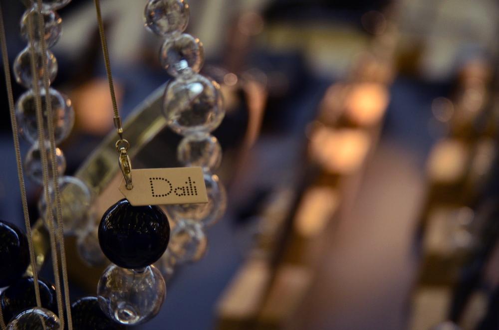 Laura Daili designer (3)