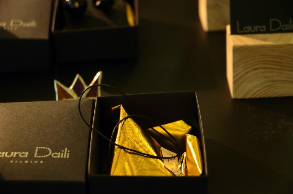 Laura Daili designer (4)