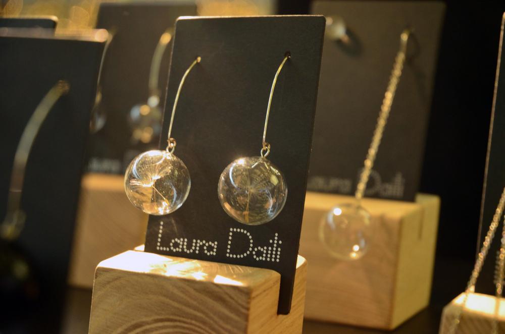 Laura Daili designer (9)