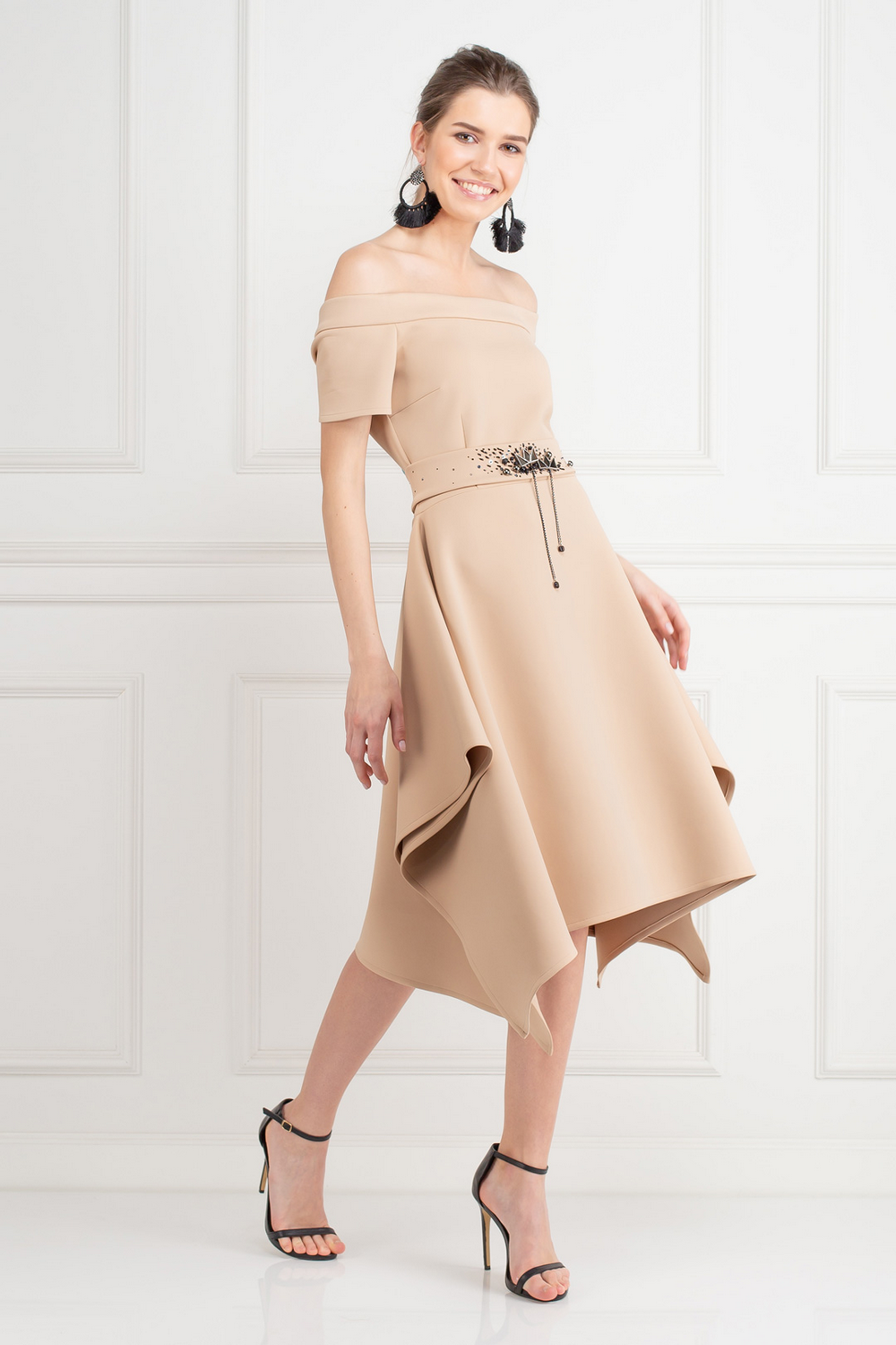 beige-miranda-dress
