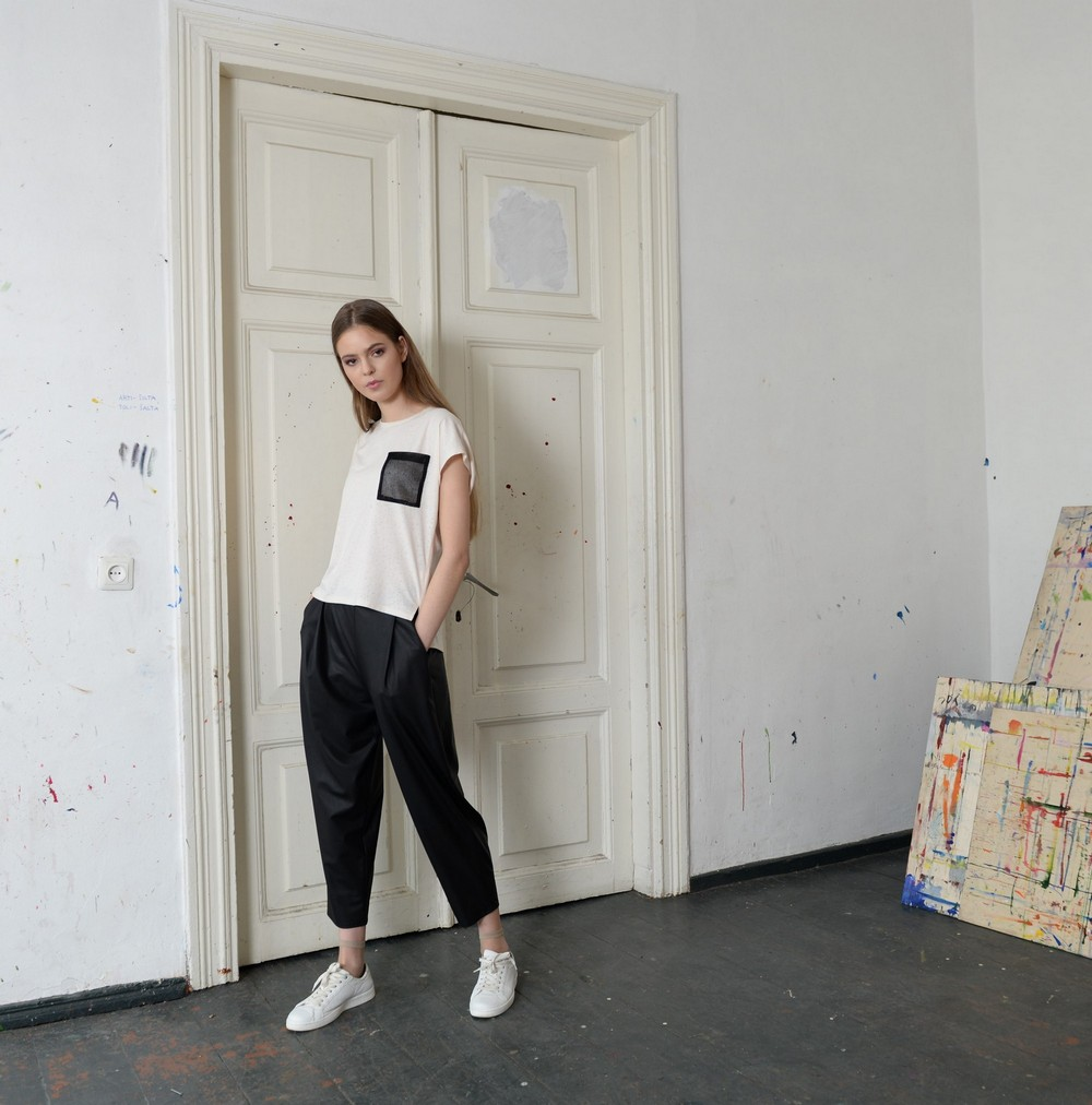 Laura Daili 'Paint Your Life' tapytoja Kunigunda Dineikaitė, foto Labas Lape (34)