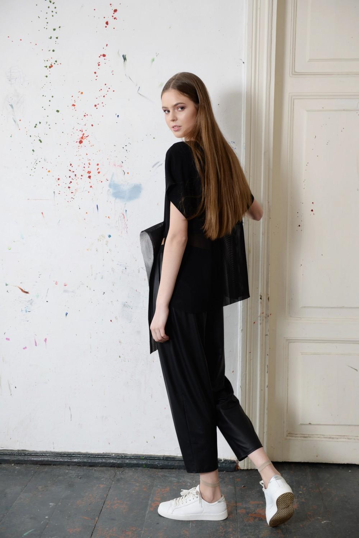 Laura Daili 'Paint Your Life' tapytoja Kunigunda Dineikaitė, foto Labas Lape (35)