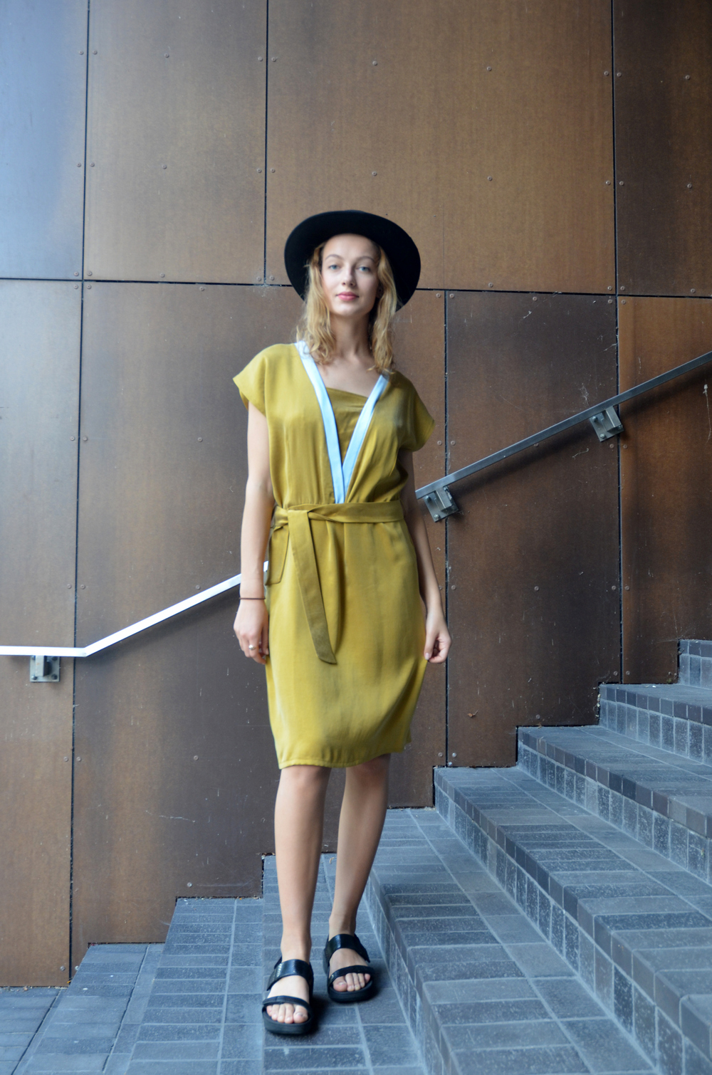 Laura Daili kolekcija Favor 2020 (10)