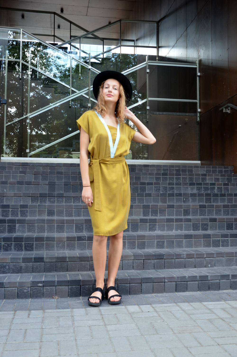Laura Daili kolekcija Favor 2020 (11)