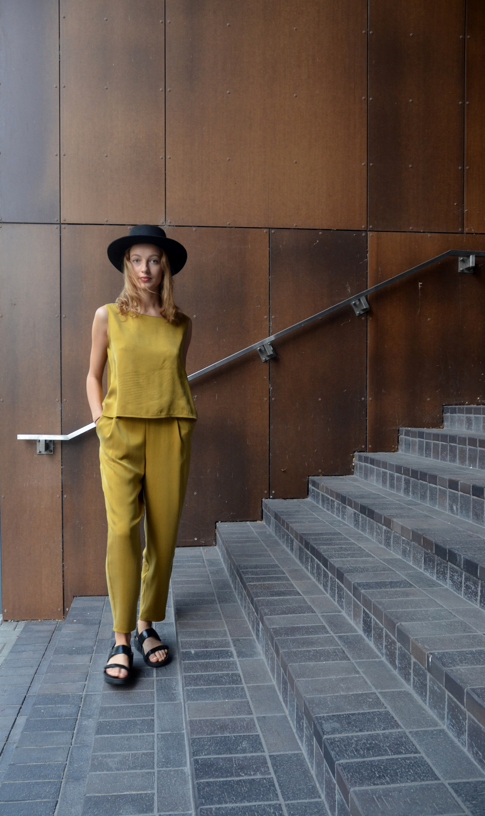 Laura Daili kolekcija Favor 2020 (12)