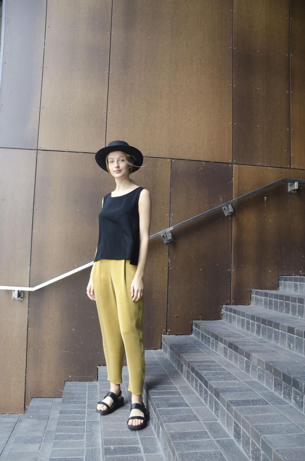 Laura Daili kolekcija Favor 2020 (16)