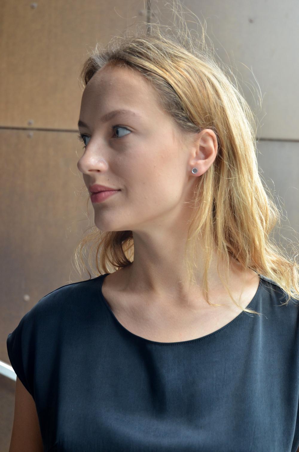 Laura Daili kolekcija Favor 2020 (6)