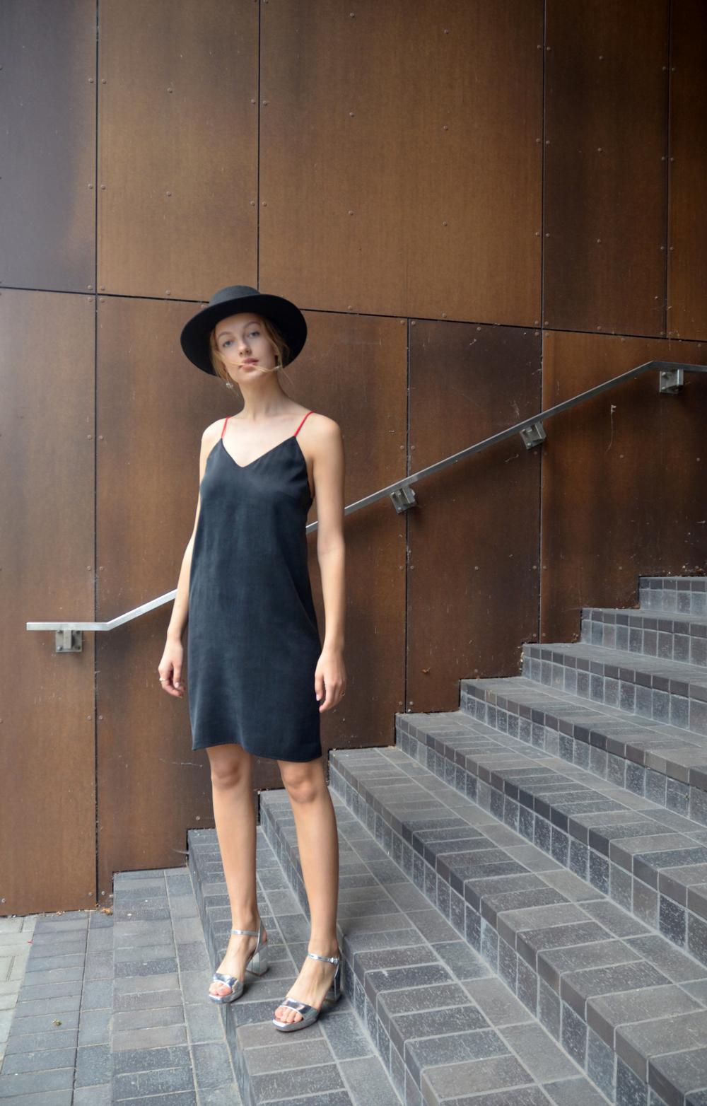 Laura Daili kolekcija Favor 2020 (8)