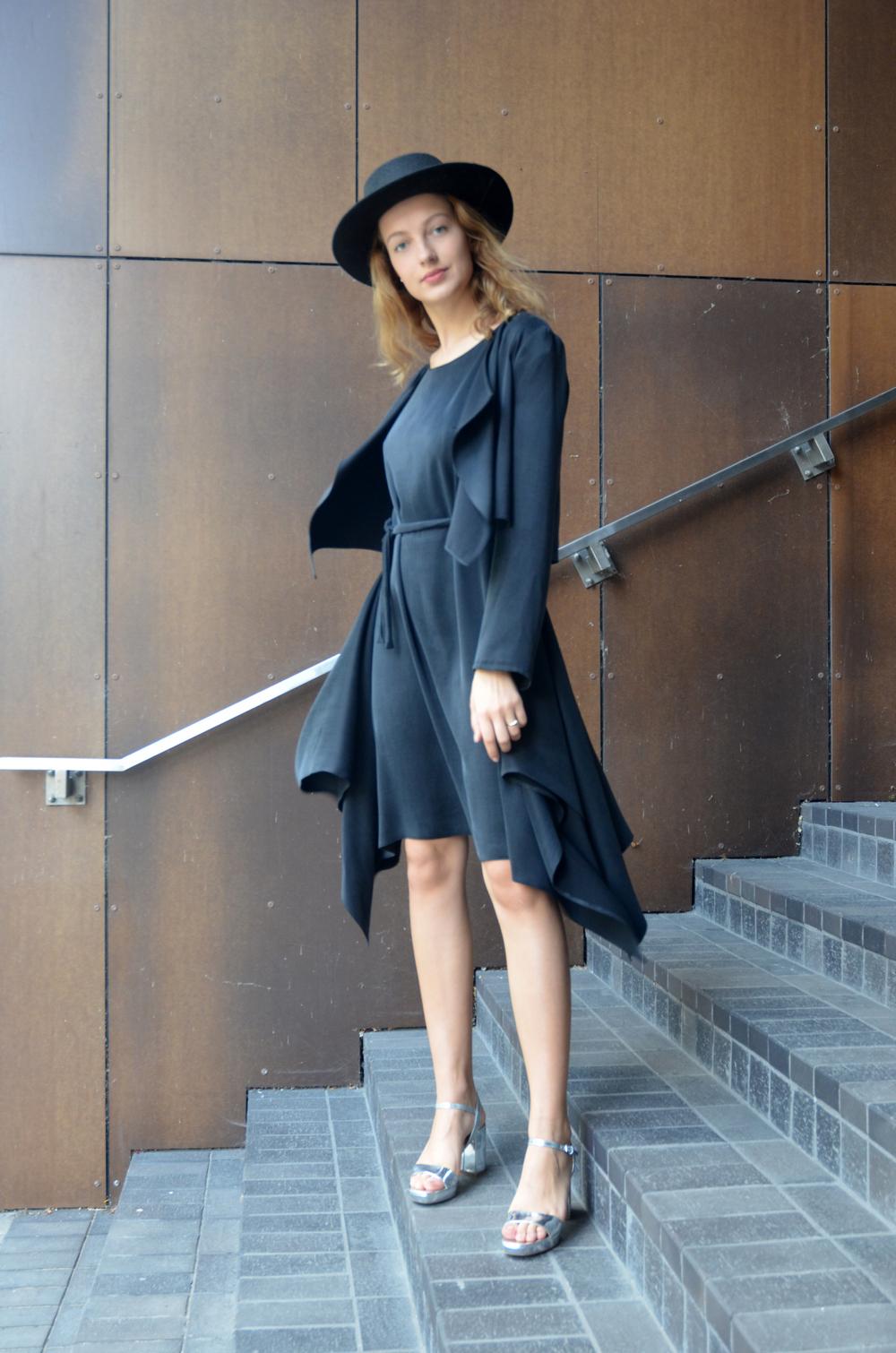 Laura Daili kolekcija Favor 2020 (9)