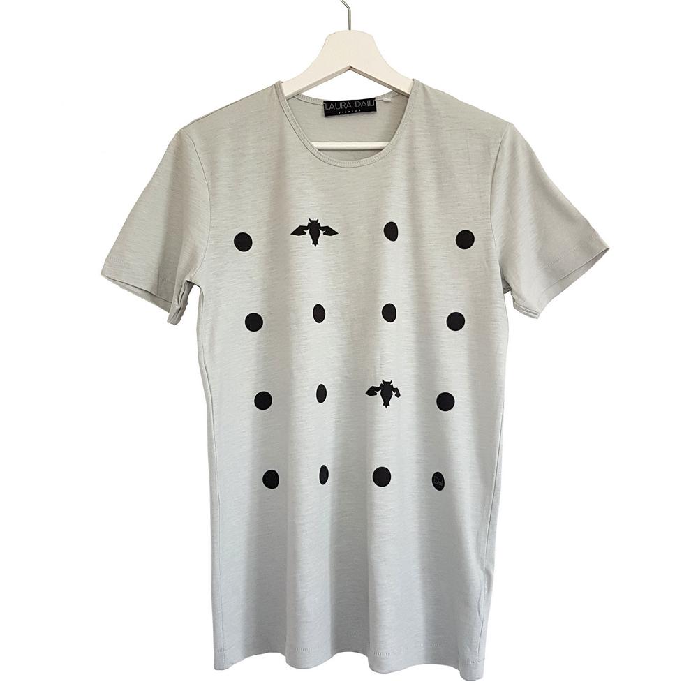 Owl Dots 1 (3)