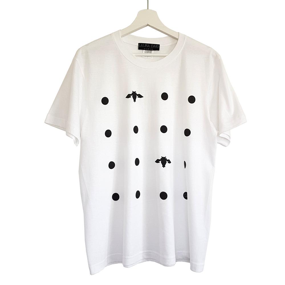Owl Dots 2 (3)