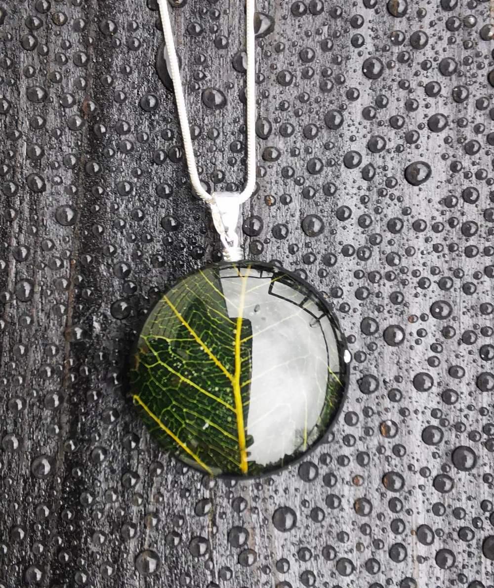 Daili Jewelry glass glasjewelry designer designerjewelry (6)