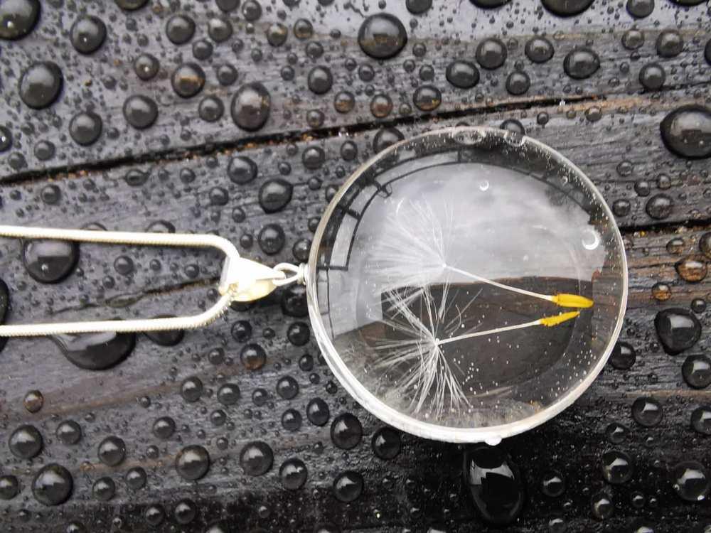Daili Jewelry glass glasjewelry designer designerjewelry (7)
