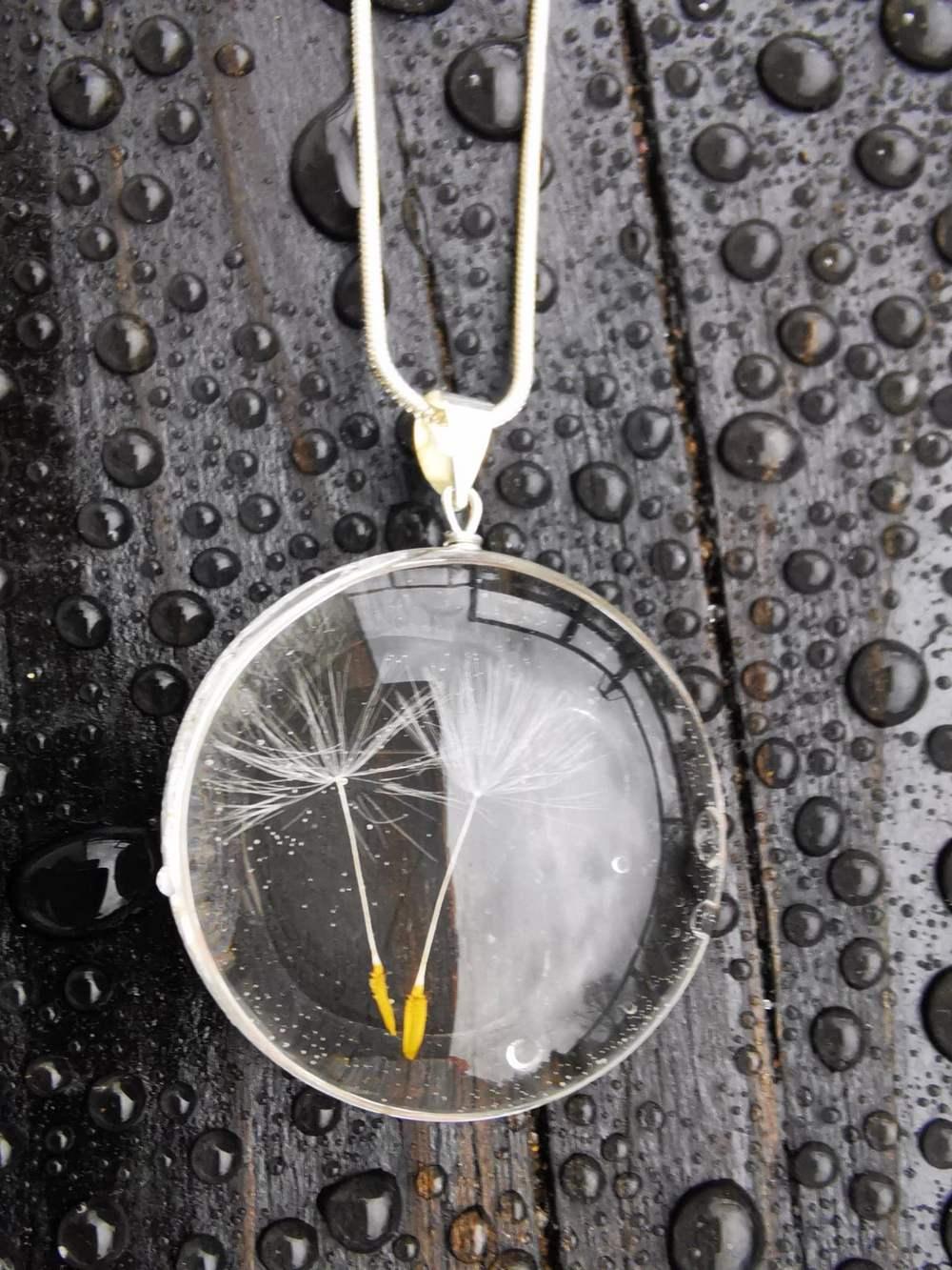 Daili Jewelry glass glasjewelry designer designerjewelry (8)