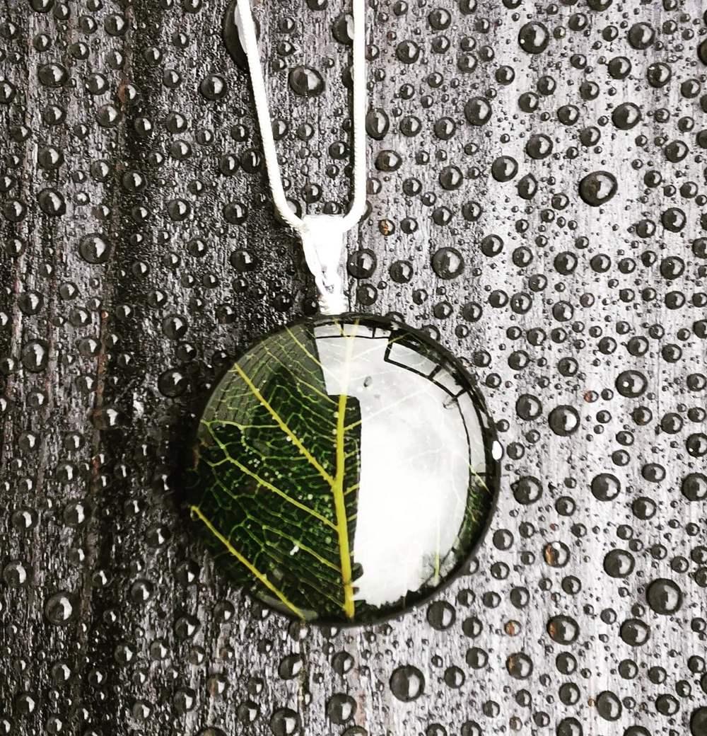 Daili Jewelry glass glasjewelry designer designerjewelry (9)
