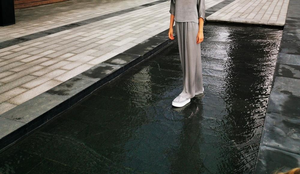 dizainerės lauros Dailidenienes kolekcija su crocs (31)