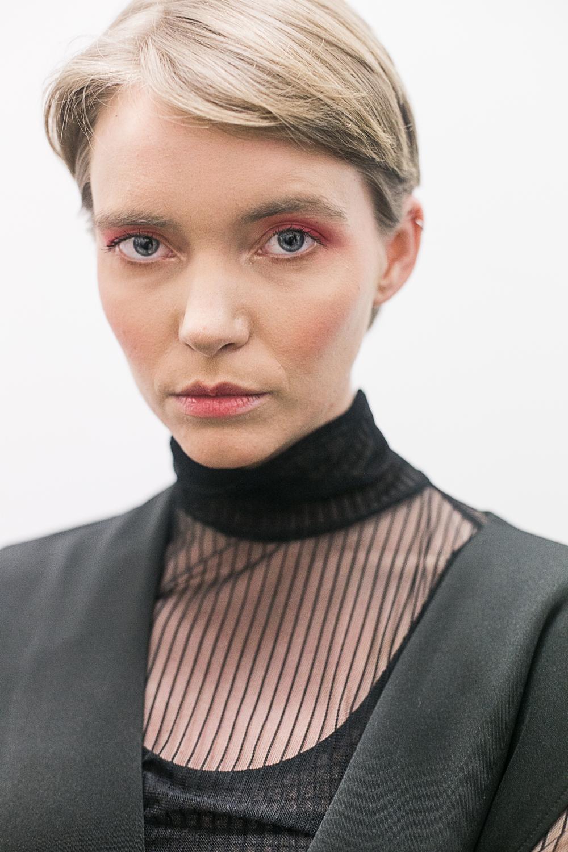 dizaineris Laura Daili kolekcija fashion designer show (11)