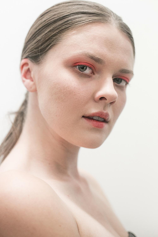 dizaineris Laura Daili kolekcija fashion designer show (12)