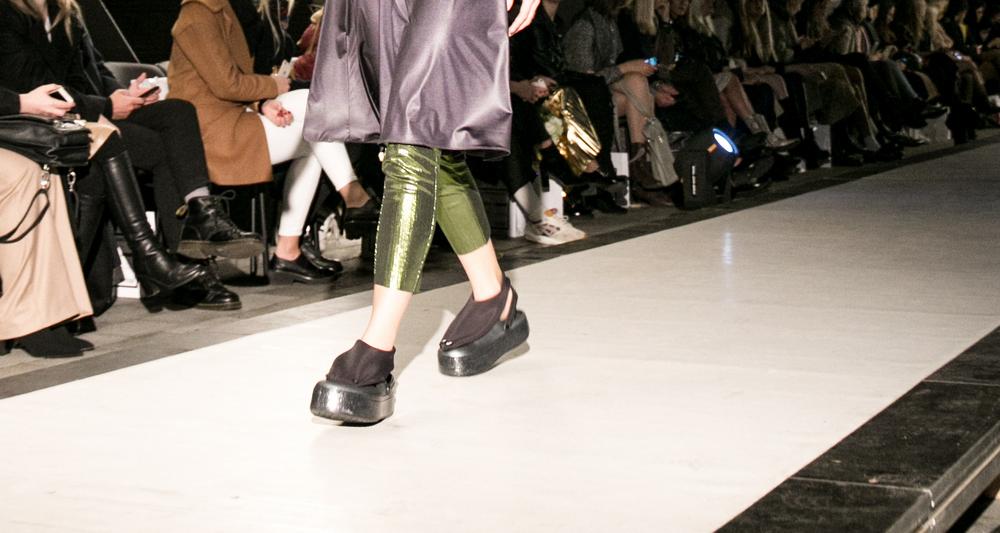 dizaineris Laura Daili kolekcija fashion designer show (87)