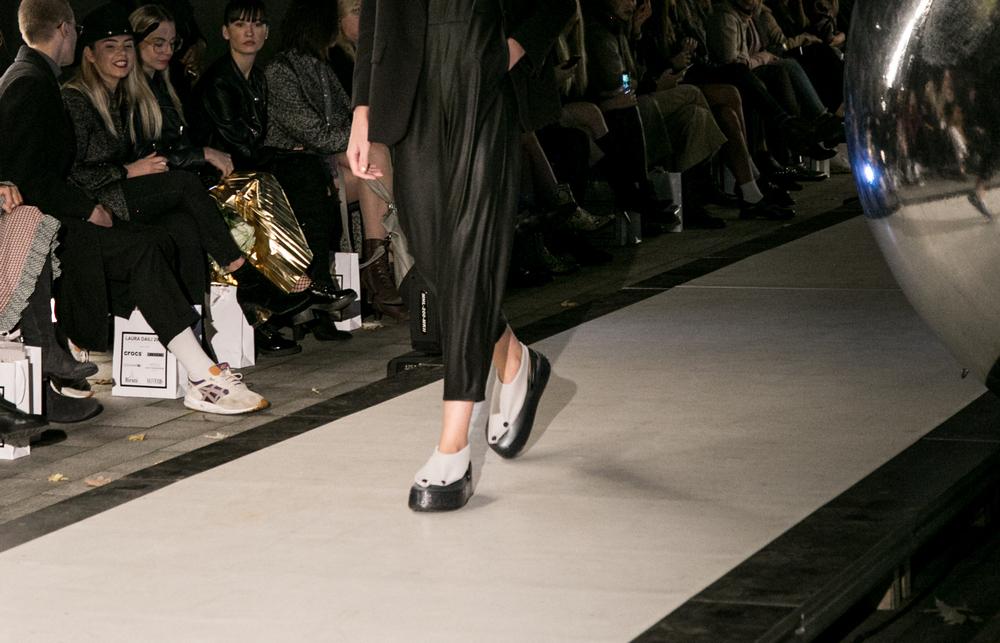 dizaineris Laura Daili kolekcija fashion designer show (99)