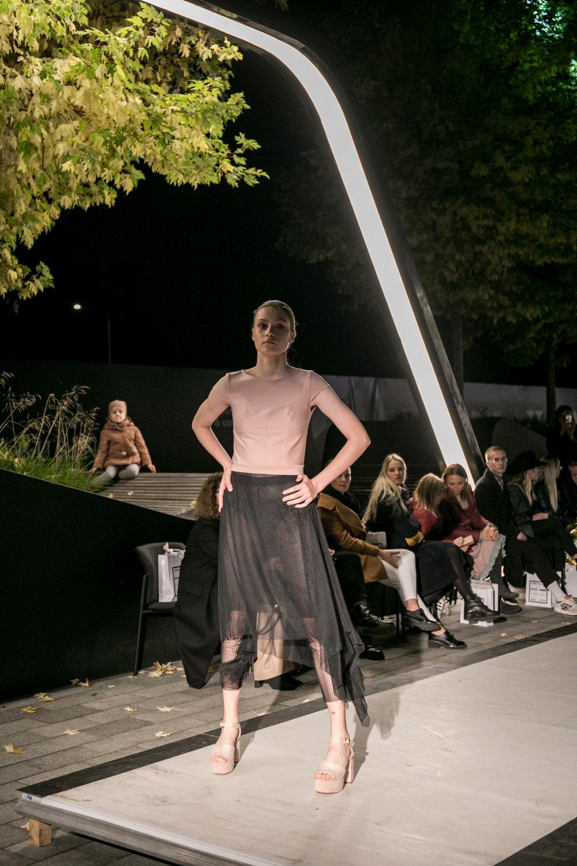 Laura Daili 2020 kolekcija (58)
