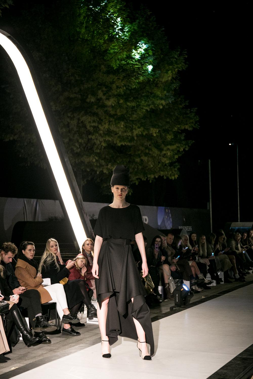 Laura Daili 2020 kolekcija (60)