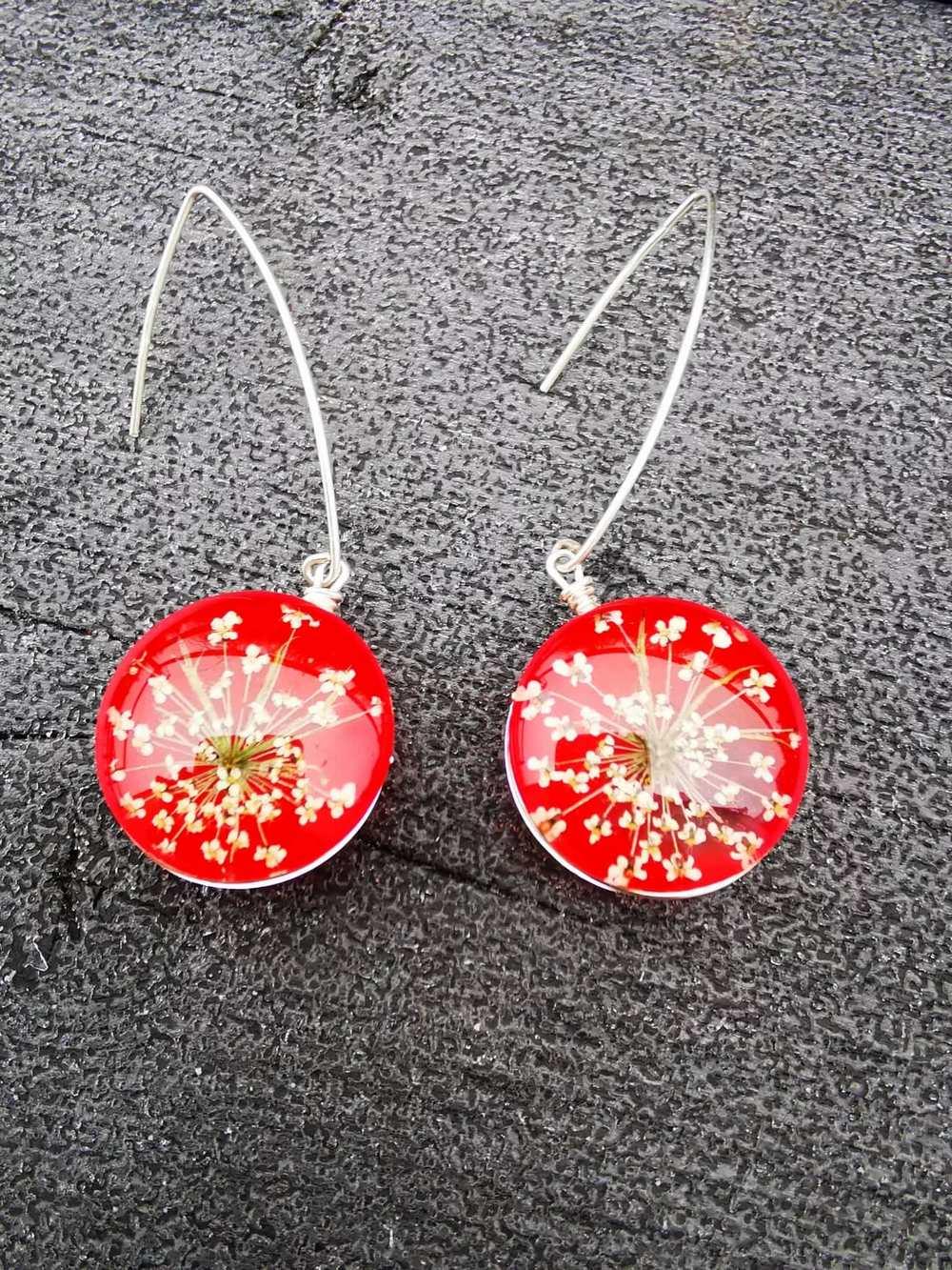 laura daili jewelry (13)