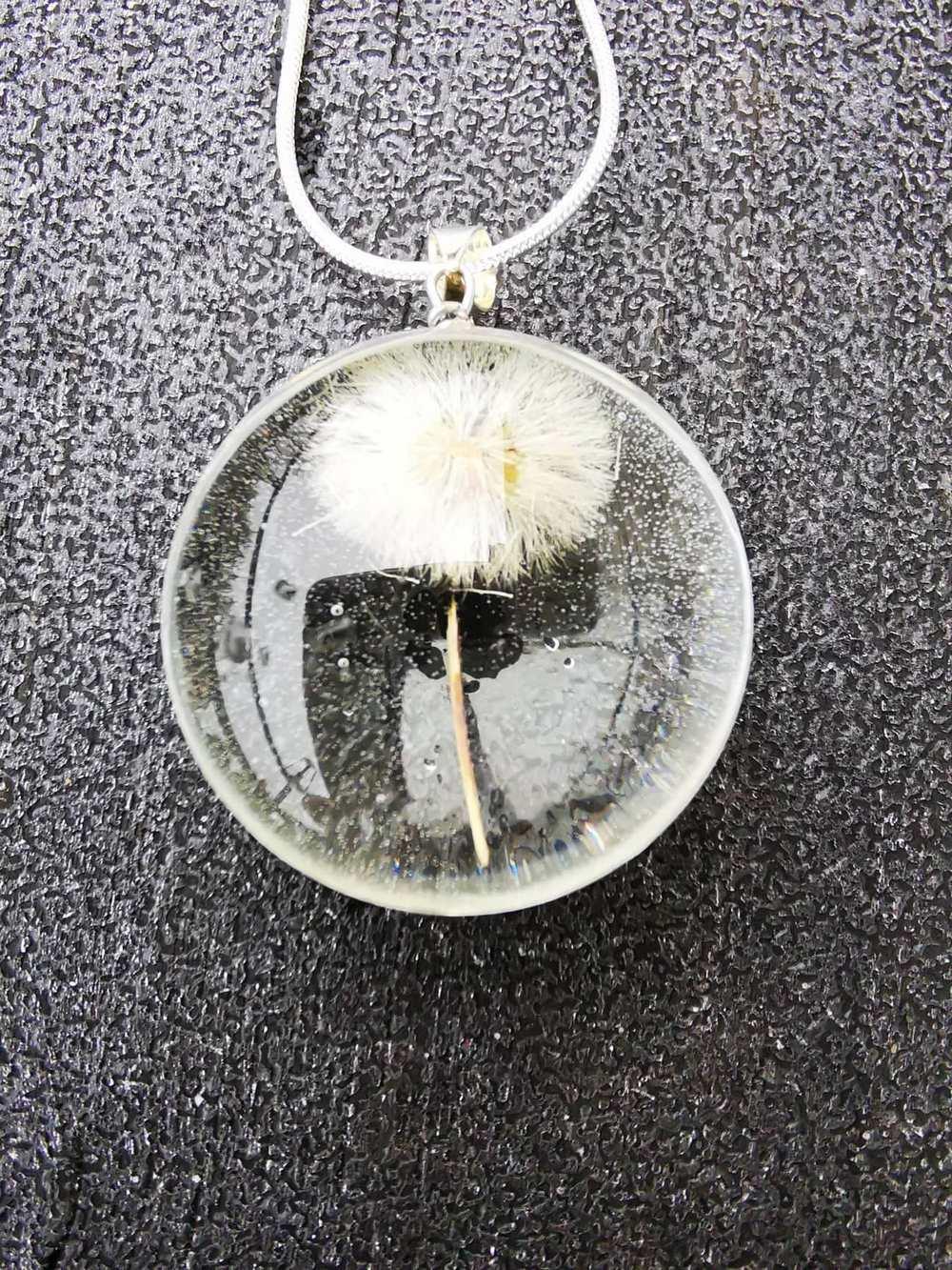 laura daili jewelry (14)