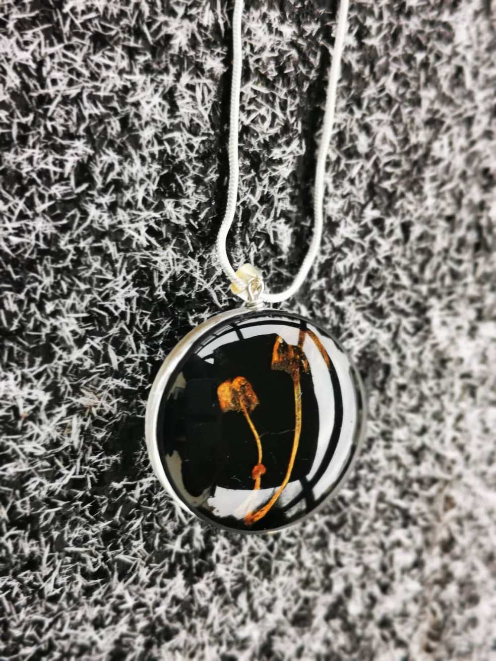 laura daili jewelry (3)