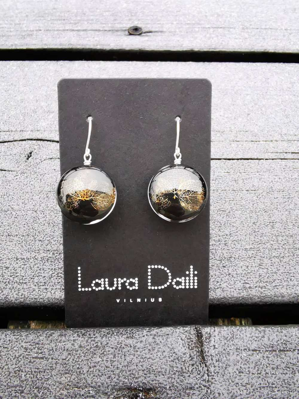laura daili jewelry (7)
