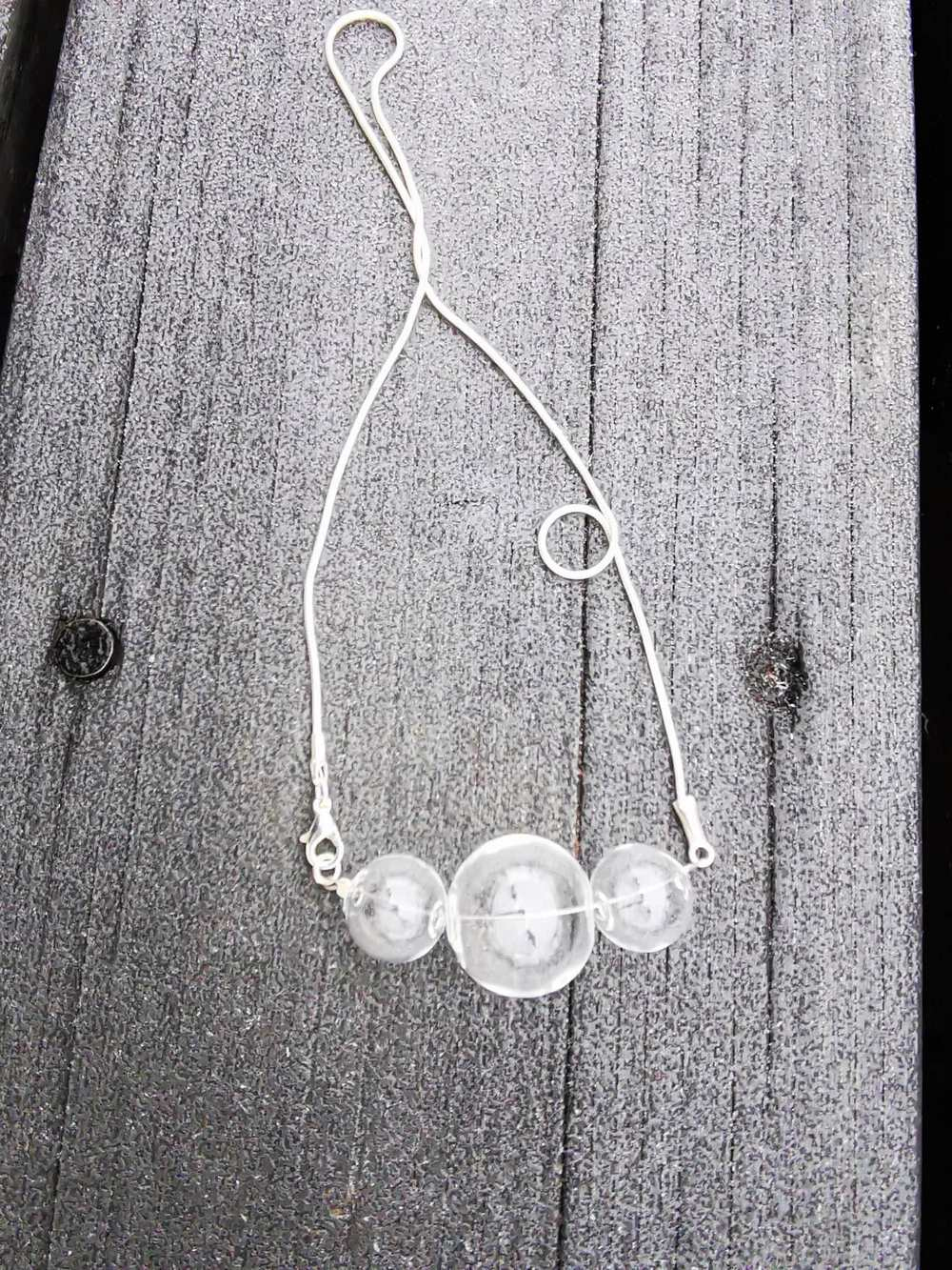 laura daili jewelry (8)