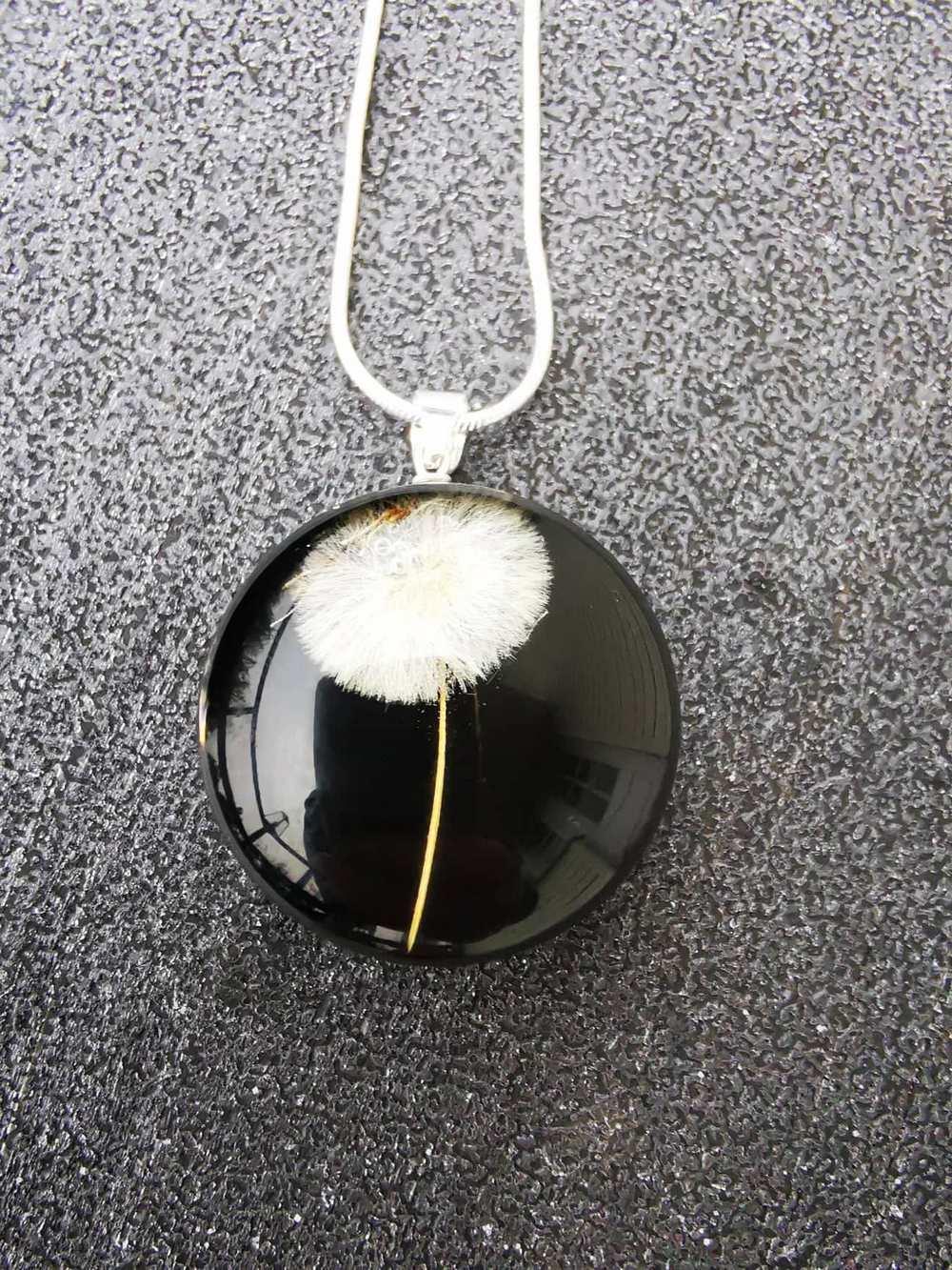 laura daili jewelry (9)