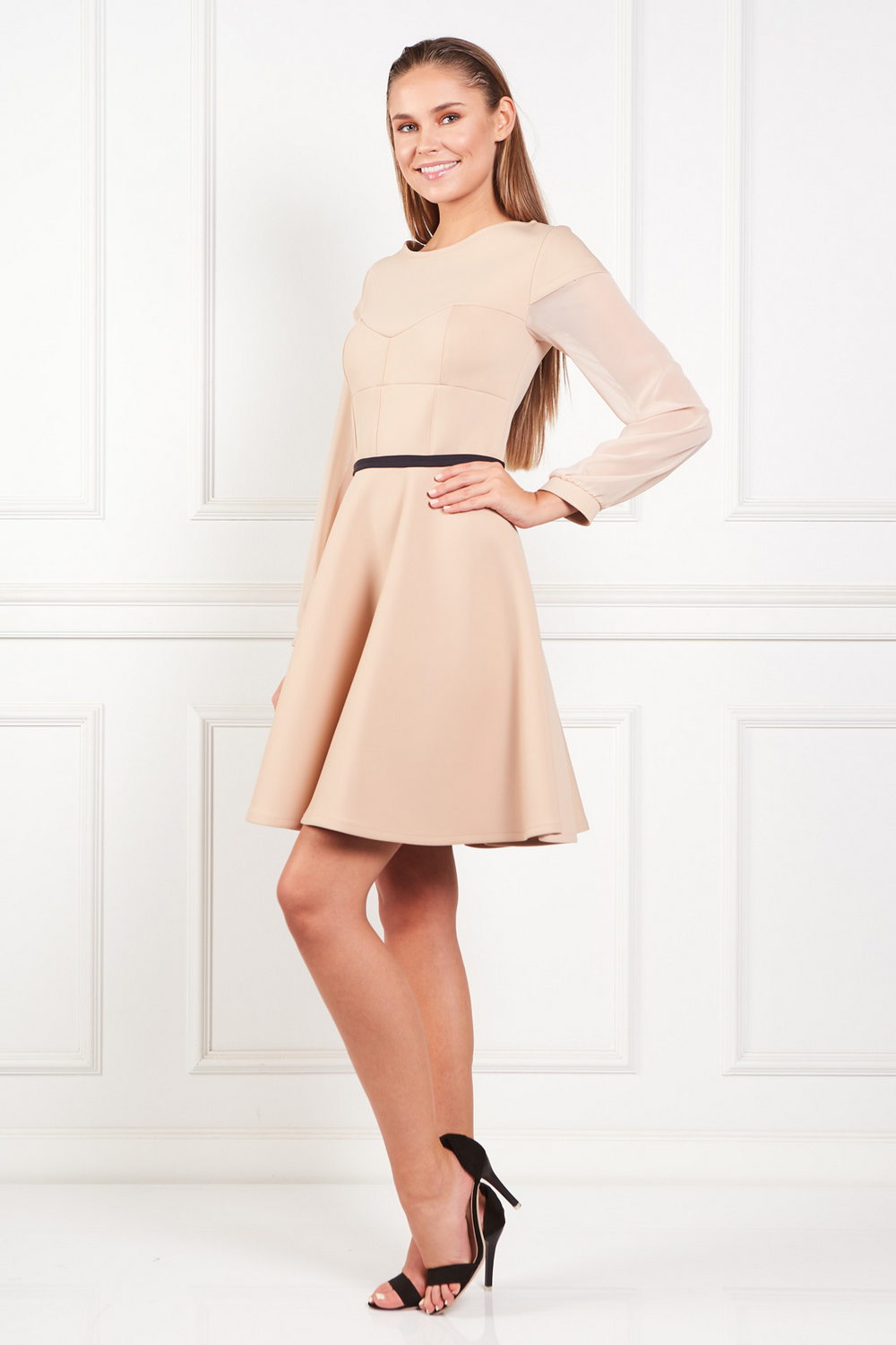 beige-samantha-dress (1)