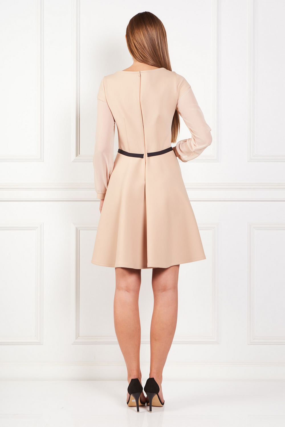 beige-samantha-dress (2)
