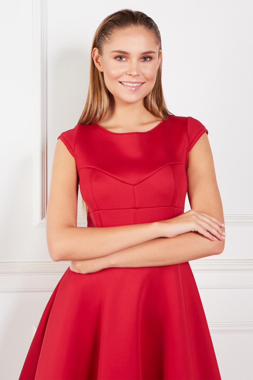meghan-dress (3)