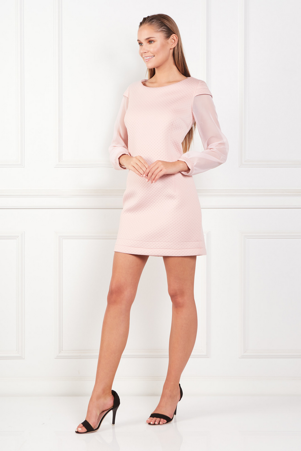 pink-lopez-dress (1)