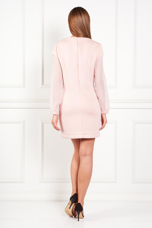 pink-lopez-dress (2)