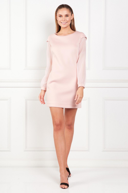 pink-lopez-dress