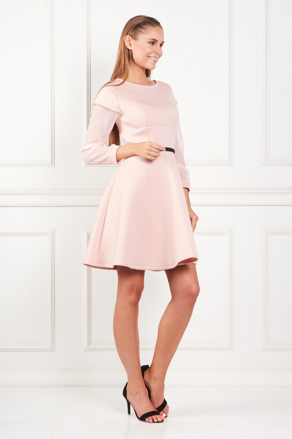 pink-samantha-dress (1)